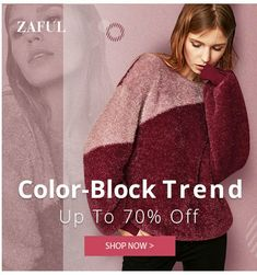 Colour Blocking Fashion, Color Blocking Outfits, Yellow Hoodie, Red Hoodie, Look Fashion, Fashion Outfits, Fashion Deals, Fashion Styles, Cute Hoodie