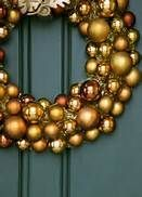 Elegant XMas wreaths and Garlands | Elegant Christmas wreaths and Garlands - Bing Images | Christmas