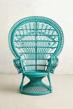 Reina Chair - anthropologie.com #anthropologie #AnthroFave