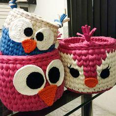 Ana Lumiar - Designer de Crochet (@analumiarcrochet) | Instagram fotos e vídeos
