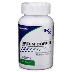 Green Coffee (Subscription): Your favorite products delivered to your doorstep! Sign-up for a monthly subscription of Green Coffee- no contract; no fees! Convenience meets healthy lifestyle. #NuHealth #NuHealthSupps NuHealthLifestyle.com
