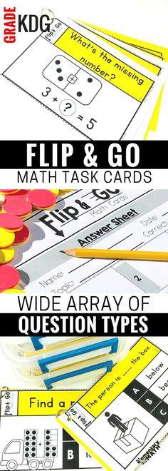 Großzügig Schlüsselwörter Arbeitsblätter Mathematik Für Kinder ...