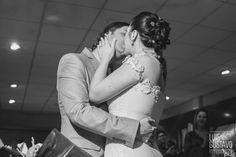 casamento; foto de casamento; fotografia de casamento ; fotógrafo de casamento rs; fotógrafo de casamento porto alegre; mini-wedding; vestido de noiva; noiva; noivo; noivos; luis gustavo fotografias; fótografo luis gustavo; beijo