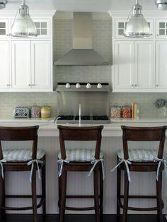 2 X 4 Glass Tile Design,