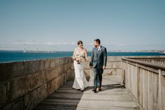 Newport Vineyards, Anna Campbell, Seaside Wedding, Industrial Chic, Bridal Boutique, Looking Stunning, Lighthouse, In This Moment, Wedding Dresses