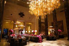 Flower Decorations, Chandelier, Ceiling Lights, Lighting, Flowers, Home Decor, Homemade Home Decor, Candelabra, Floral Decorations