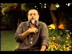 www.caiofabiovideos.com Porção do Programa Papo de Graça - Caio Fábio - 26/11/2015 --------------------------------------------------- Acompanhe de segunda a...