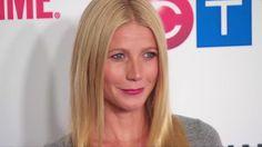 Gwyneth Paltrow hace da entrevista reveladora sobre las drogas y sus ex novios