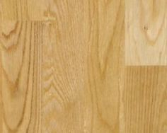 BAS Hardwood Floors offers a wide range of premium exotic and domestic hardwood floors. Installation and reinishing throughout the Philadelphia area. Types Of Hardwood Floors, Installing Hardwood Floors, Light Hardwood Floors, Types Of Flooring, Red Oak, White Oak, American Decor, Beautiful Kitchens, Bamboo Cutting Board