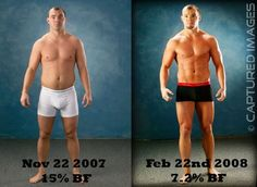 Hitch Fit Online Personal Training Client Adam Looks Great in his Underwear http://hitchfit.com/before-afters/look-great-in-underwear/ #ripped #Buildmuscle #weightloss #abs #6packabs #fitspo #transform #loseweight #loseinches #musclegain #flex #strong #weightlossprogram #fitnessmodelprogram #inspire #healthy #GetBig #getripped #getstrong #love #amazing #fitness #workout #diet #nutrition #fitnessmodel