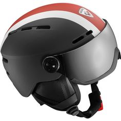 Cosplay Helmet, Headgear, Bicycle Helmet, Riding Helmets, Hard Hats, Cycling Helmet