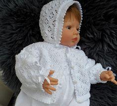 Hjemmelaget: Baby Winter Hats, Crochet Hats, Fashion, Threading, Crocheted Hats, Moda, Fasion, Fashion Illustrations, Fashion Models