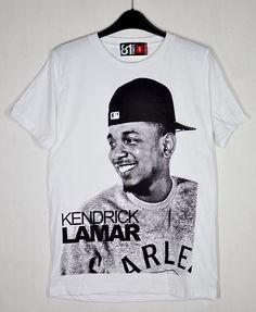 Kendrick+Lamar+Duckworth+Hip+Hop+K.Dot+Overly+by+Parleywingcal,+$14.99