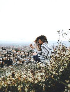 Explore: Spain