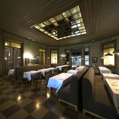 4 Estaciones Room, Foto Roberto Euleteri