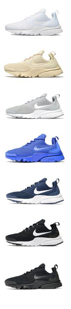 Nike Presto Fly Lit Shoes fec6b8415d40