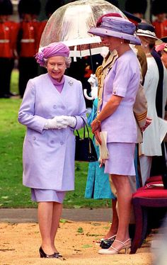 Princess Diana: Photo