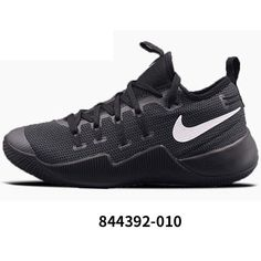 80d06fd33979d 42 Best Nike basketball images   Nike shoes, Basketball, Loafers ...