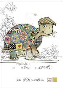 Applique Patterns, Applique Quilts, Applique Designs, Quilt Patterns, Pintura Graffiti, Art Fantaisiste, Art Mignon, Bug Art, Turtle Love