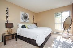 Beautiful - Luxury Resort Style 1BR - vacation rental in Huntington Beach, California. View more: #HuntingtonBeachCaliforniaVacationRentals