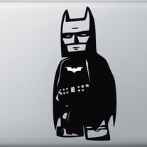 "Shop - Searching Products for ""macbook decals"" - Page 3 · Storenvy"