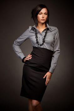 Les jupes : Acheter votre jupe chez Mademoiselle Grenade.