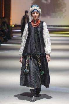 © fashionweek.ua