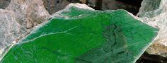afghan uncut jade - Google'da Ara