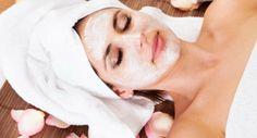 Como fazer limpeza de pele em casa title=