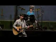 Talking Heads - Thank You for Sending me an Angel. I loved this band when I was in high school