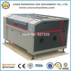 Hot laser engraving machine for glass stone/cnc laser cutting machine price #Affiliate
