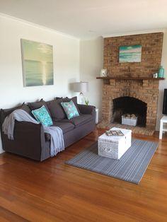 basic home staging job for a client on a budget by lavish abode my shop lavish abode. Black Bedroom Furniture Sets. Home Design Ideas