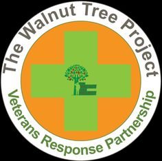 Another first from The Walnut Tree Project is only weeks away from going live, the count down has started! We are committed to delivering real change and quality services for #veterans #mentalhealth