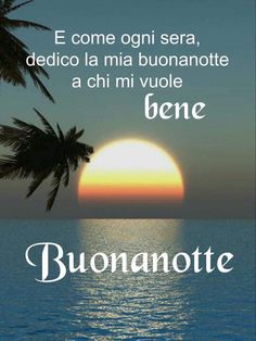 Good Night, Genere, Dolce, Grande, Images For Good Night, Be Nice, Photos, Pictures, Summer Recipes