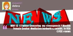 Visualize your tweets with no effort. Sign up for Free to enjoy Vitweet magic!