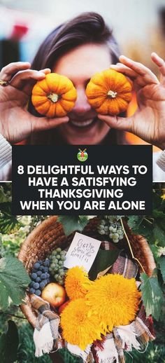 Spending Thanksgiving alone may be new and daunting, but we share easy and fun ways to cope during a time traditionally meant for families gatherings. Alone On Thanksgiving, Thanksgiving Videos, Thanksgiving Punch, Thanksgiving Vegetables, Thanksgiving Prayer, Thanksgiving Blessings, Thanksgiving Invitation, Thanksgiving Preschool, Thanksgiving Stuffing