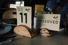 Palem cafe branding and design by Adrian Gozali