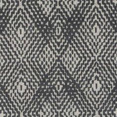 Duralee Carranca Graphite By Tilton Fenwick Indoor Upholstery Fabric – 2019 - Fabric Diy Chalk Paint Furniture, Hand Painted Furniture, Funky Furniture, Colorful Furniture, Furniture Stores, Furniture Design, Chenille Fabric, Drapery Fabric, Curtains