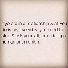 best dating quotes funny about life everyday