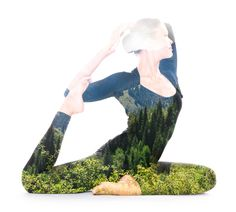 Double-exposure-portrait-of-woman-performing-yoga-asana-reflects-unity-of-human-and-nature.jpg (1000×901)