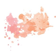 splash found on Polyvore featuring splashes, fillers, backgrounds, effects and paint