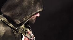 Assassin's Creed: Rogue Revealed - PoppycockReviews.com