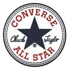 Convere Logo