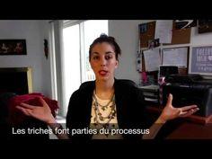 Vidéo 3 - Un esprit sain dans un corps sain - YouTube