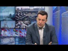 Gadowski: Twarzą polskiego protestu jest Soros. On płaci, wymaga, a tymczasem efektów nie ma [wideo] - DziennikNarodowy.PL