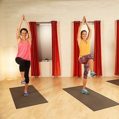 Scorch Calories With 10 Minutes of Cardio