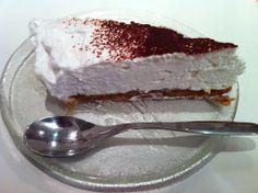 Margarita, Tiramisu, Ethnic Recipes, Food, Tiramisu Cake, Margaritas, Meals