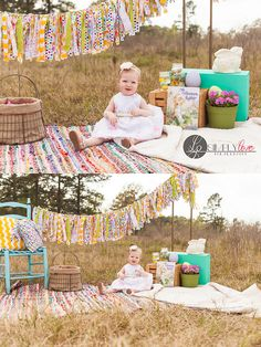 Easter Mini Sessions Photography | jaxon easter mini sessions 2013 the woodlands tx child photography ...