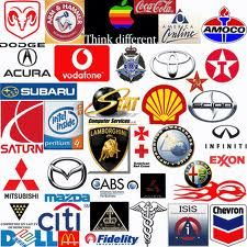 Brands are sign systems - their meaning evolves over time.