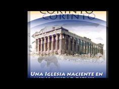 Segunda Carta a los Corintios. Análisis e Historia - http://www.elartedeservir.webs.tl  TENEMOS MUCHOS MATERIALES PREPARADOS PARA TU CRECIMIENTO Y MINISTERIO  TALLERES CURSOS ESTUDIOS LIBROS  MÚSICA  BIBLIA...